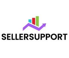 E-Commerce Platforms Marketing Services - SellerSupport