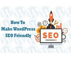 How to Make WordPress SEO Friendly?