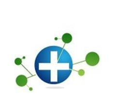 Remote Billers -  Outsourcing Medical Billing Services in USA