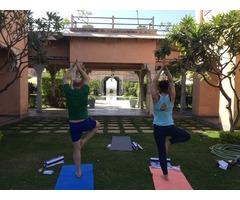 Yoga class on skype | free-classifieds-usa.com