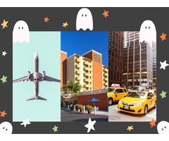 Save Hugely with Halloween OneTravel Promo Codes