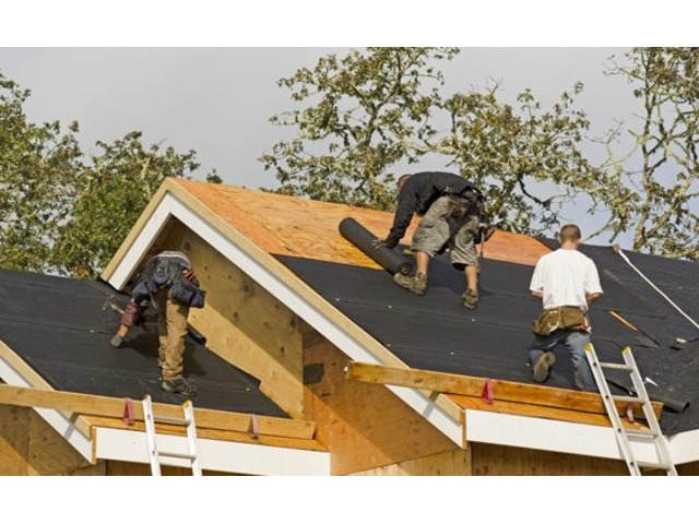 Do You Need A Roofers in your city, We are Roofers | free-classifieds-usa.com