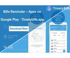 Best Budget Management App