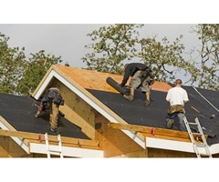 Roofing Oakland, Choose Best Roofing Specialist