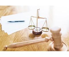 Top Divorce Attorneys In Florida, USA
