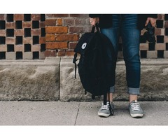 Troubled Teen: 5 Positive Effects of Therapeutic Schools