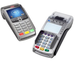 Choose the Best Online Payment Gateway