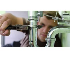 Why do you Need Water Heater Repair ?
