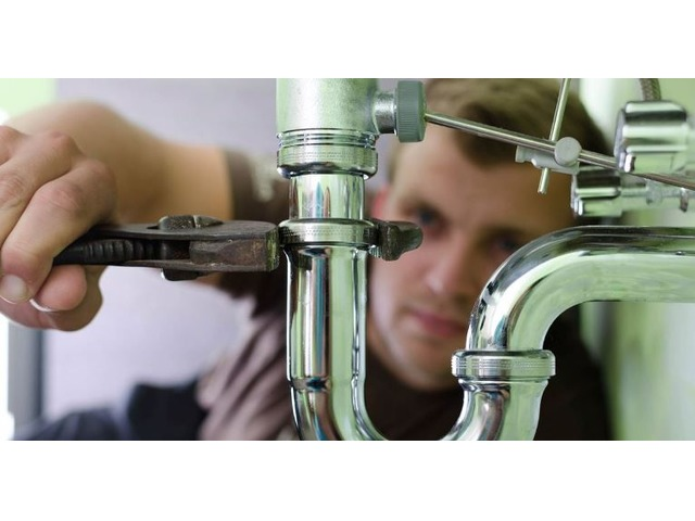 Why do you Need Water Heater Repair ?   free-classifieds-usa.com