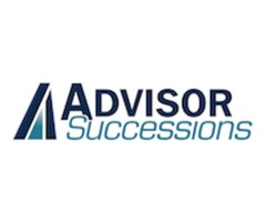 Buying, Selling, Valuing | Financial Advisory Practice For Sale
