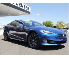 Most Reliable Used Cars Under 5000 | Pre Owned Tesla Model S