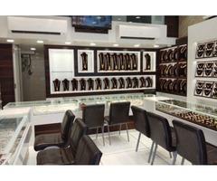 Jewellery Stores in Houston Texas - Jewelry Store