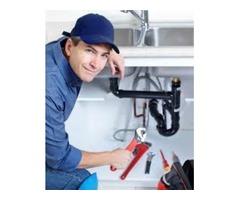 Hiring The Best Plumber