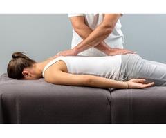 Best Chiropractor Northeast Philadelphia