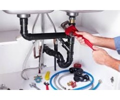 Find The Best Company of Plumbing