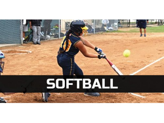 Youth softball trainers | free-classifieds-usa.com