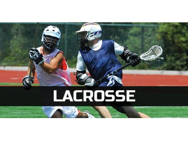 Youth lacrosse trainers in katy   free-classifieds-usa.com