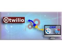 SuiteCRM Twilio Integration Call & SMS logging for SuiteCRM