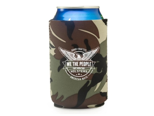 WeThePeopleHolsters Accessories – Koozie | free-classifieds-usa.com