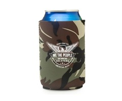 WeThePeopleHolsters Accessories – Koozie