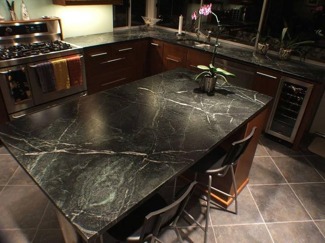 Chicago Granite Countertop Installer | free-classifieds-usa.com