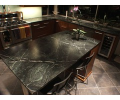 Chicago Granite Countertop Installer