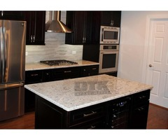 Best Granite Countertop Installer
