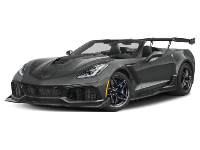 2019 Chevrolet Corvette In Roseville CA | Used Cars Online | free-classifieds-usa.com