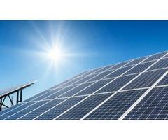 Solar Energy Philadelphia PA - Solar Power