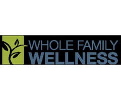 Winchester Natural Health Associates