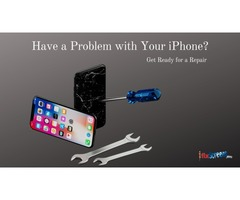 How to Get Your iPhone Ready for a Repair – iFixScreens Support