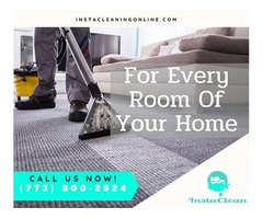 Best cleaning services River North, IL - Hire your service now.