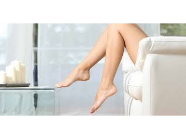 Best Laser Hair Removal | free-classifieds-usa.com