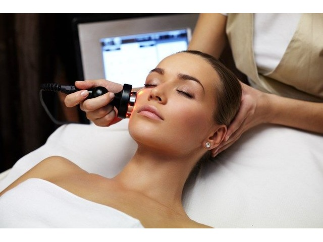 Best Med Spa Chicago - Med Spa | free-classifieds-usa.com