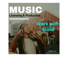 5 Savvy Steps to Music Licensing Success