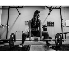 What should I know before going to a gym? | free-classifieds-usa.com