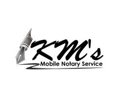 Culver City Mobile Notary