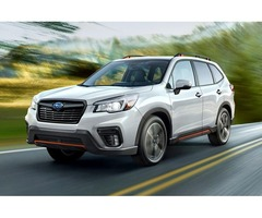 Most Reliable Subaru Dealers Directory - Dealership Locator