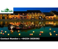 Find here the Best Danang Tour and Travels Company