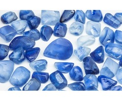 Do Not Search More For 'Where To Sell Raw Sapphires.' Reach Regent Instead!