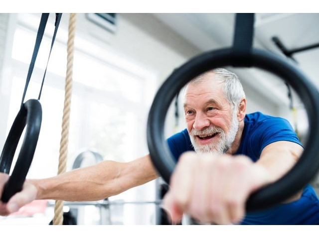 What should I know before joining a gym? - trainftf.com | free-classifieds-usa.com