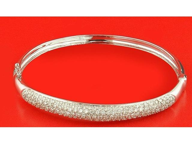 Diamond bracelet jewelry store in houston jewelry for Jewelry stores in usa