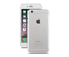 Apple iPhone 6 - 16GB available