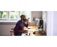 Earn a 6-Figure Side-Income Online (FREE TRAINING!!!)