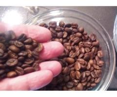 1 Pound Of Fresh Roasted Coffee