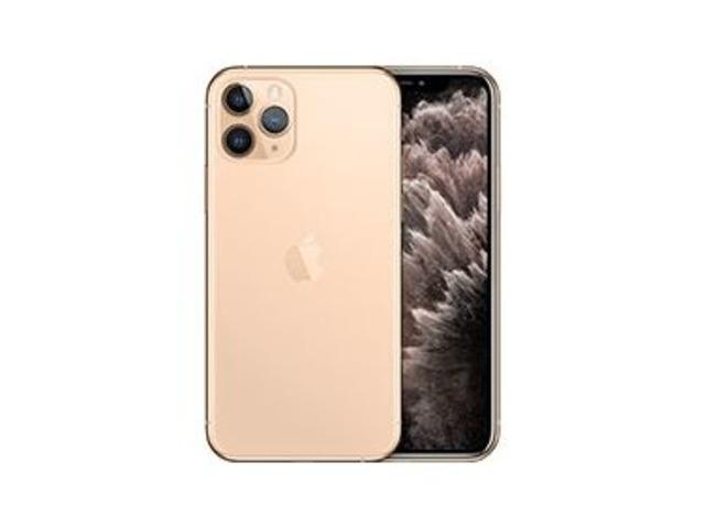 Apple Iphone 11 Pro Max 256GB | free-classifieds-usa.com