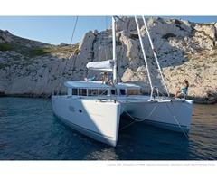 Yacht Charter Sporades- Meet Your Sailing Dream