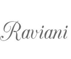 Cowhide leather Purses and Wallets – Raviani