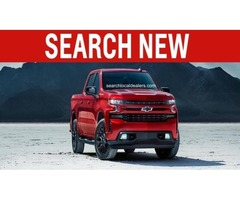 New Chevrolet Car For Sale in Columbia, IL - Searchlocaldealers.com
