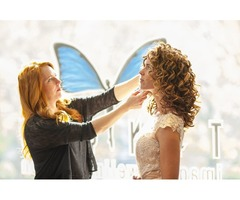 Are you Looking for Best Hair Salon in Hyde Park - Cincinnati?